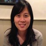 Leslie S. Liu