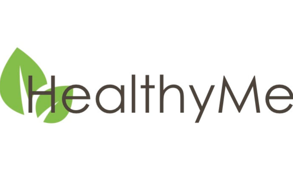 HealthyMe Project