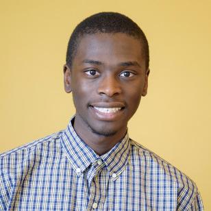 Joshua Mwandu