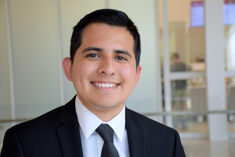 Gustavo Razo