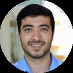 Arash Zakerefahani