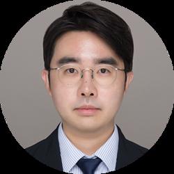 Seung Wan Ha
